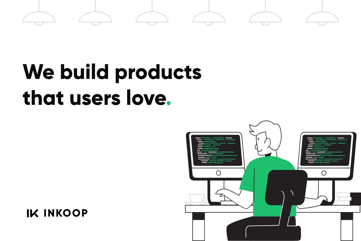 Hire ReactJS Developers | ReactJS Development Company